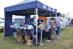 RSPCA East Berkshire - Events box