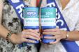 RSPCA East Berkshire - Fundraising box