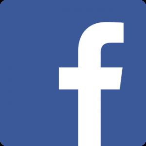 RSPCA Maidenhead Facebook